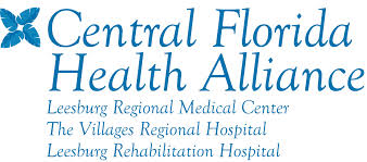 health alliance