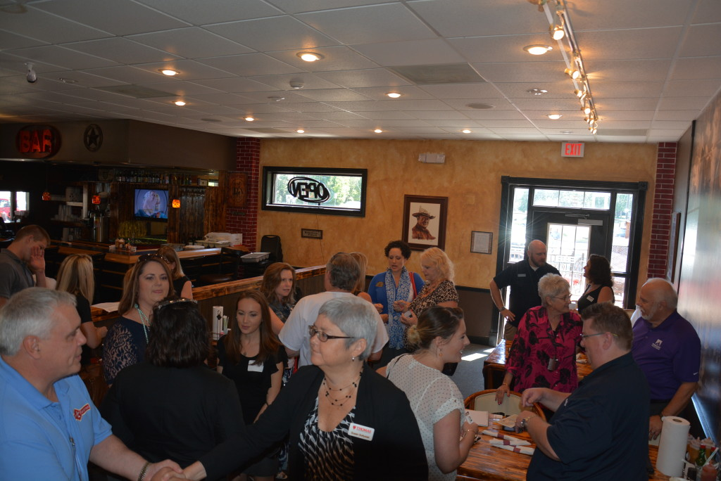 May 2015 networking 003