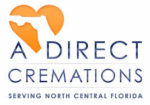 A Direct Cremations