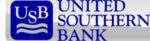 United Southern Bank (Tri-County)