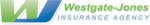 Westgate-Jones Ins. Agency,Inc.