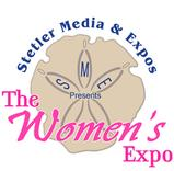 Women's Expo @ The Villages Polo Complex | The Villages | Florida | United States