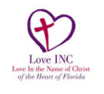 Love in the Name of Christ