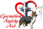 Have A Heart for Companion Animals, Inc.