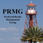 Preferred Realty Management Group, LLC