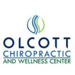 Olcott Chiropractic and Wellness Center