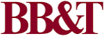 Branch Banking and Trust Company, (BB&T)