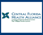 Central Florida Health Alliance