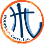 HOOPS Life Cares, Inc