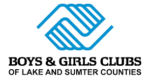 Boys & Girls Club of Lake & Sumter Counties