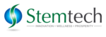 Stemtech Independent Business Partner