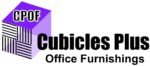 Cubicles Plus Office Furnishings LLC