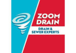 Zoom Drain of Central Florida